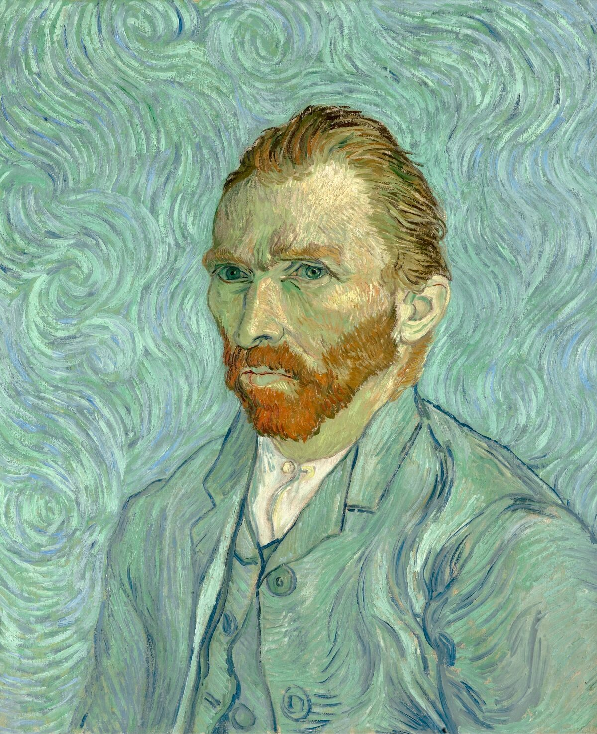 Self-Portrait-van-gogh-1200x1476.jpg