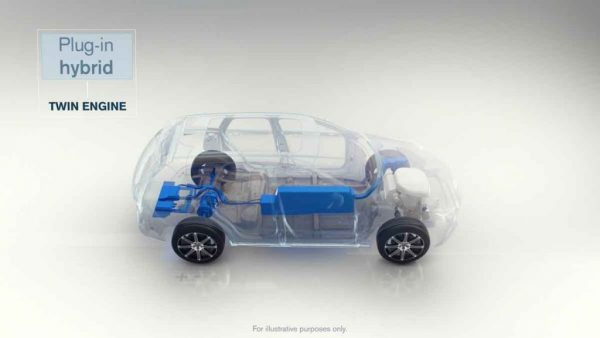 VOLVO_TWIN-ENGINE_PLUG-IN-HYBRID-1024x576-600x338.jpg