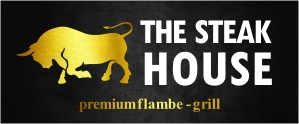 banner steak house