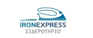 Ironexpress